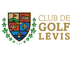 Club de golf de Lévis